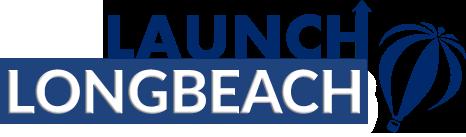 Launch Long Beach